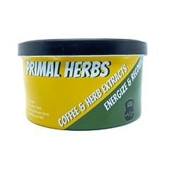 Primal Herbs Tin 2