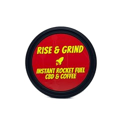 Rise & Grind Elixir 1