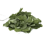 image of horney goat weed used for rise and grind elixirs