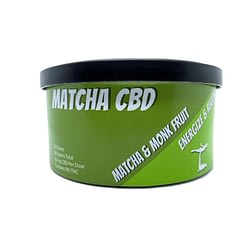 energize and recover with rise and grind CBD match