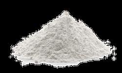 CBD powder