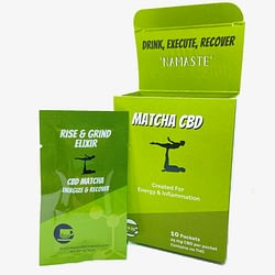 match and cbd 10 pack of packages